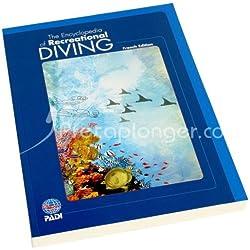 Padi Encyclopédie de la plongée - VF