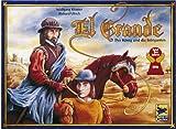 Hans im Glück 48112 El Grande