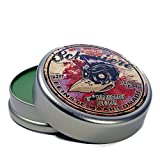 Schmiere - Special Edition Zombie hart- Pomade from Rumble59