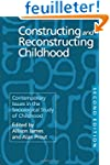 Constructing and Reconstructing Child...