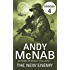 The New Enemy: Episode 4 (Liam Scott series Book 3)