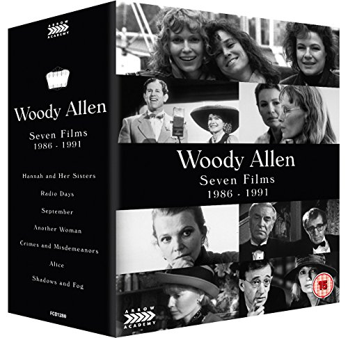 woody-allen-seven-films-1986-1991-blu-ray