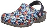 #6: crocs Unisex Clogs and Mules