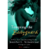Tempting the Bodyguard (A Gamble Brothers Novel Book 3) (English Edition)