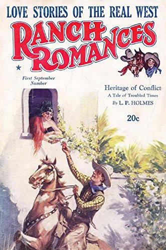 ranch-romance-september-1-1933-pulp-magazine-ranch-romances-the-last-of-the-original-pulps-english-e