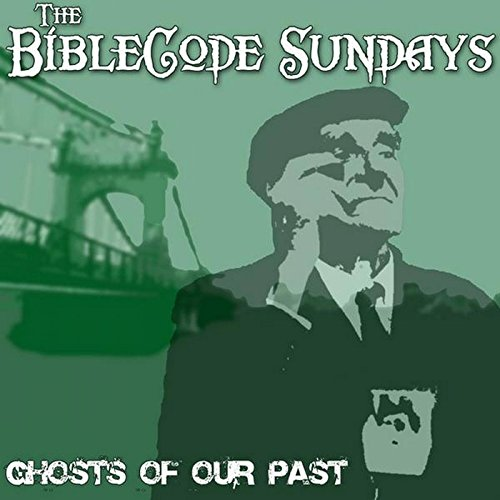 Ghosts of Our Past (Extended V...