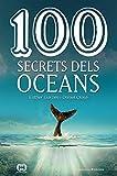 Best 100 Libros - 100 secrets dels oceans (Catalan Edition) Review