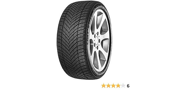 Imperial All Season Driver M S 215 65r16 98v All Season Tyres Auto