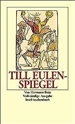 Till Eulenspiegel by H. BOTE (1978-07-06)