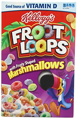 kelloggs-froot-loops-marshmallow-1er-pack-1-x-357g-
