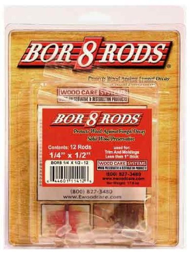 system-three-1-4-inch-by-1-2-inch-wood-care-borate-rods-12-pack-14112-by-system-three