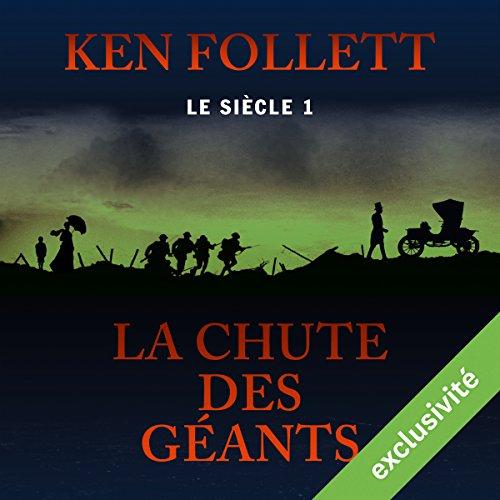 Télécharger La chute des géants (Le siècle 1) PDF Livre eBook France
