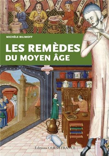 remedes-du-moyen-age