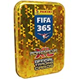 Panini FIFA 365 - 2018 Adrenalyn XL - 1 Mini-Tin