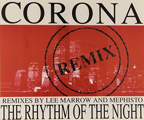 the-rhythm-of-the-night
