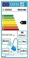 Testberichte zu Bosch BSG81466