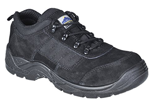 Portwest FT64 – Steelite Trouper S1P Chaussure 36/3