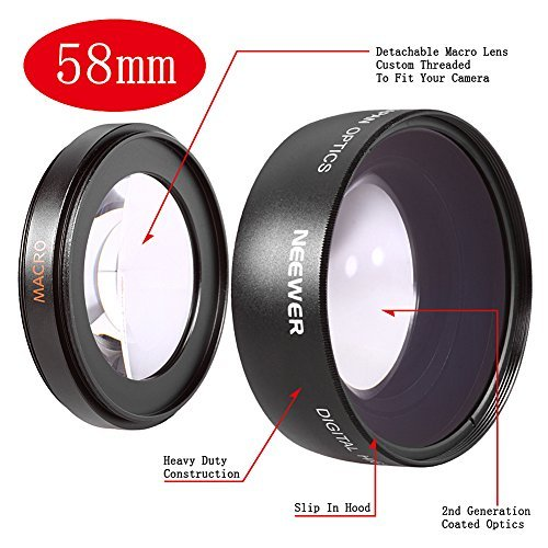 neewer-10000083-lente-de-angulo-ancho-con-macro-045x-58-mm-para-canon-digital-eos-rebel-negro
