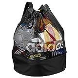 adidas Fußball Ballnetz Ballnet 12