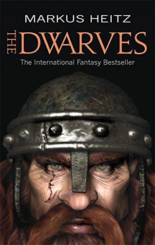 The Dwarves: 1