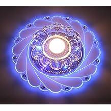 Suchergebnis Auf Amazonde Fr Wohnzimmerlampen