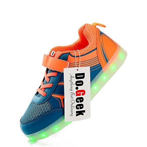 Sneakers Estate nere per unisex Dogeek En Venta En Venta Visitar Nueva En Venta Para La Venta En Línea Comercializable En Venta D38HG