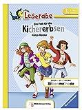 ISBN 3473385689