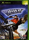 Cheapest Gravity Games: Bike on Xbox
