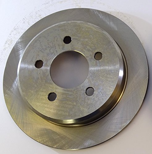 brake-disc-rotor-rear-54032-as-tec-for-ford-explorer-ranger-mercury-mountaineer