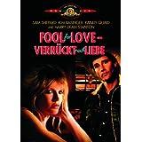 Fool For Love - Verrückt nach Liebe