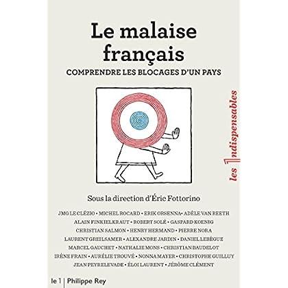 Le Malaise français (Les indispensables)