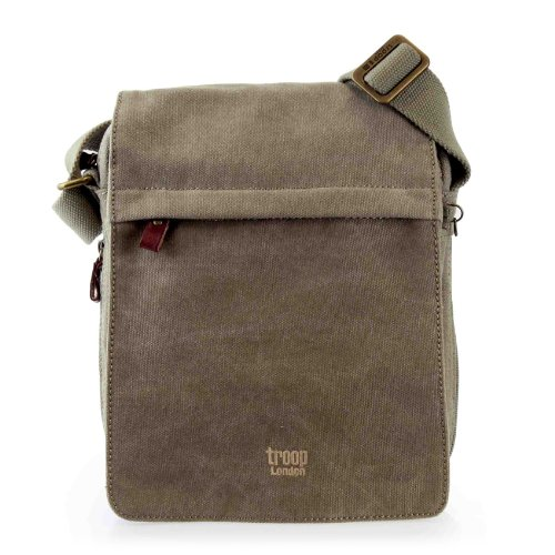 trp0242-troop-london-2011-collection-color-marron-tamano