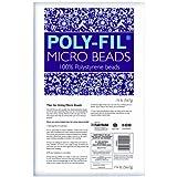 Poly-Fil Micro Beads