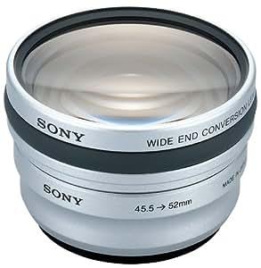 Sony VCL-DEH07V Weitwinkel High Grad DSC V1