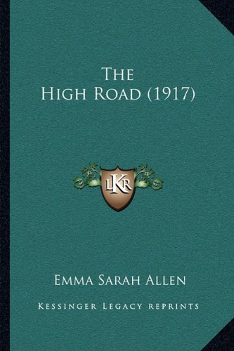 the-high-road-1917