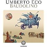 Baudolino (Tascabili. Best Seller)