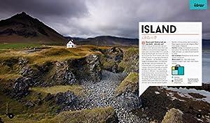 Lonely Planets Wann am besten wohin?: Der ultimative Reiseplaner für jeden Monat (Lonely Planet Reisebildbände)