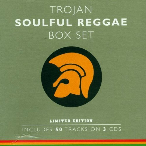trojan-soulful-reggae-by-trojan-box-set