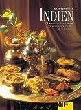 Indien. Originalrezepte und Interessantes über Land und Leute bei Amazon kaufen