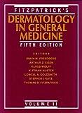 Fitzpatrick's Dermatology in General Medicine: 002