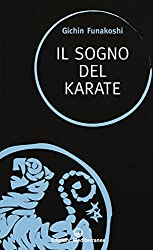 51APBefgAFL. SL250  I 10 migliori libri sul karate