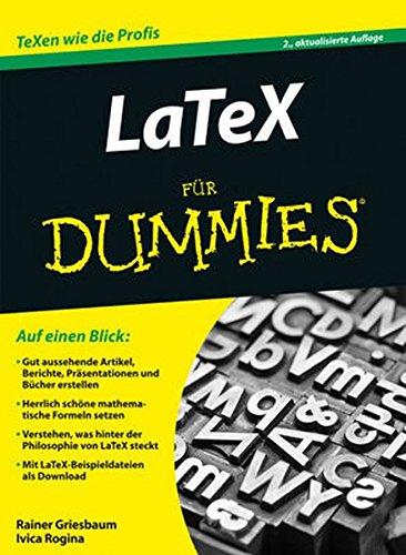 Latex Lexikon Der Chemie