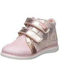 Pablosky 041443, Botas para Bebés