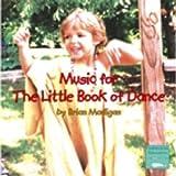 Little Book of Dance Music (Little Books)
