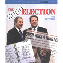 2000 Election,: Thirty-Six Day (Headliners)