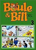 Image de Boule et Bill, tome 3