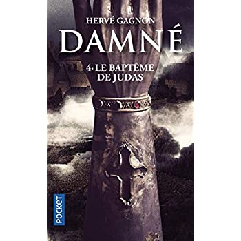 Damné (4)