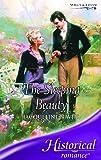 The Sleeping Beauty (Historical Romance)