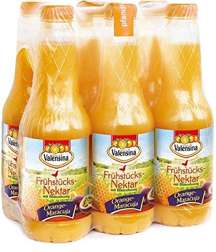 valentino-sina-arancione-maracuja-6-pack-6-x-1-l