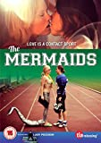 The Mermaids [DVD] [UK Import]
